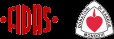 AVAS FIDAS donazione sangue monregalese Logo