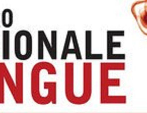 Sangue: Piemonte record sul contributo dell'autosufficienza nazionale di globuli rossi