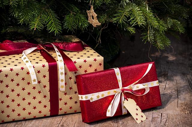 Pacchi Di Natale.Distribuzione Pacchi Dono Natale 2018 Avas Fidas Donazione