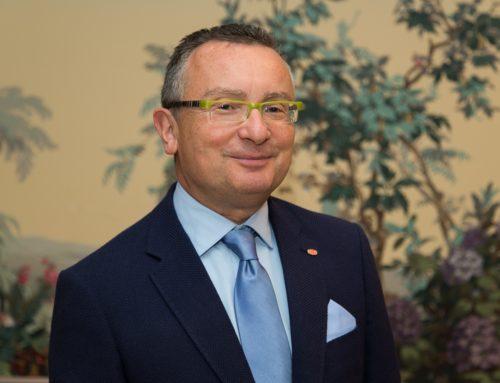 Vaccini per i donatori di sangue: Il Presidente della Fidas Monregalese, Mauro Benedetto, scrive a Cirio
